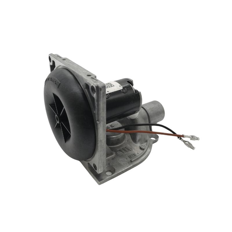 Eberspacher Hydronic D4WSC blower motor 12v