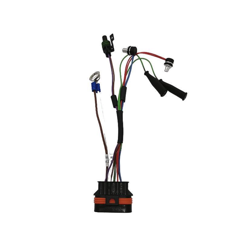 Eberspacher Hydronic temperature sensor