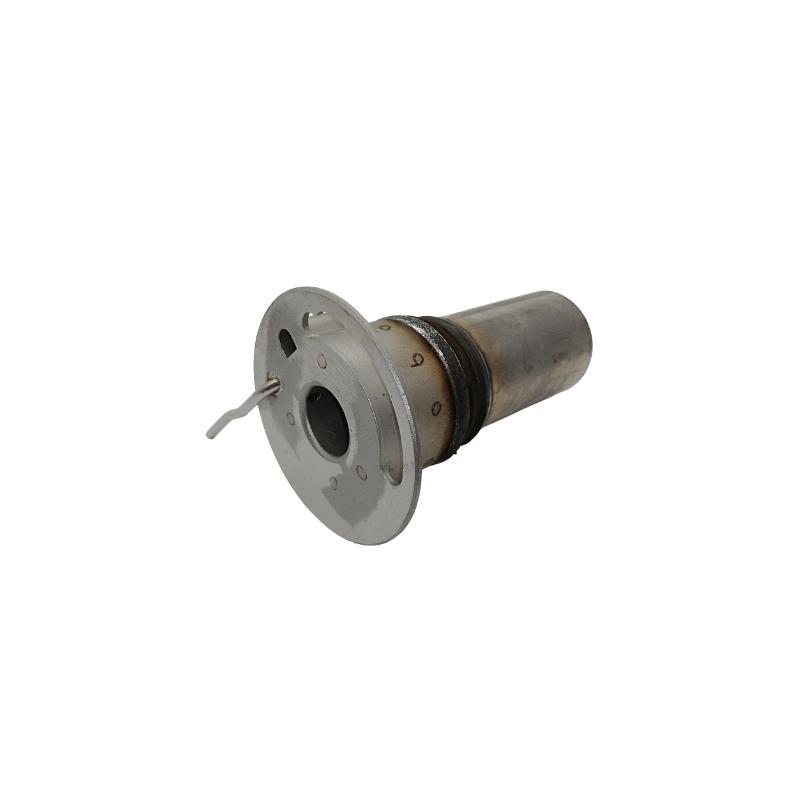 Eberspacher Hydronic early version burner tube