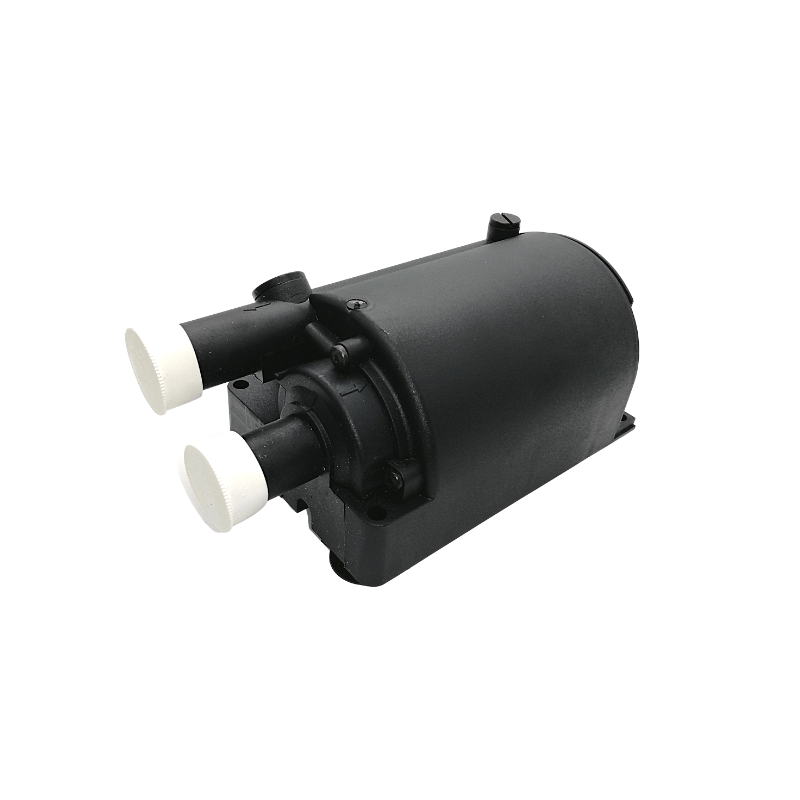 Eberspacher D5WSC water pump 12v