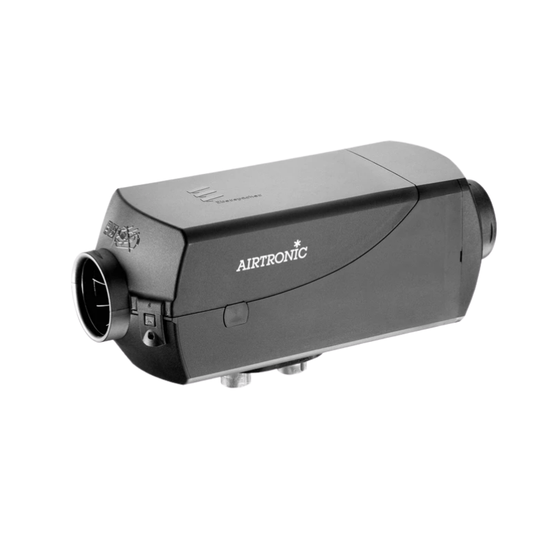 Eberspacher Airtronic D4 heater 12v Mk1