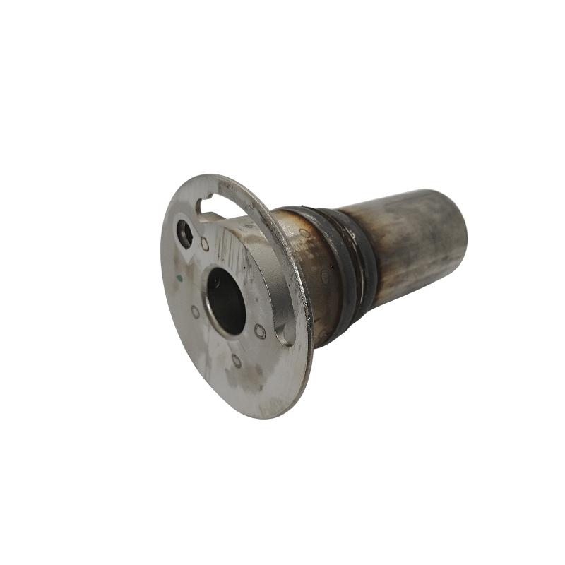 Eberspacher Hydronic combustion chamber burner tube
