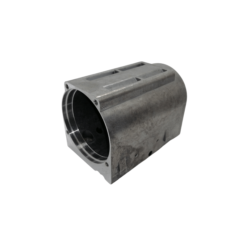 Eberspacher Hydronic water jacket outer casing