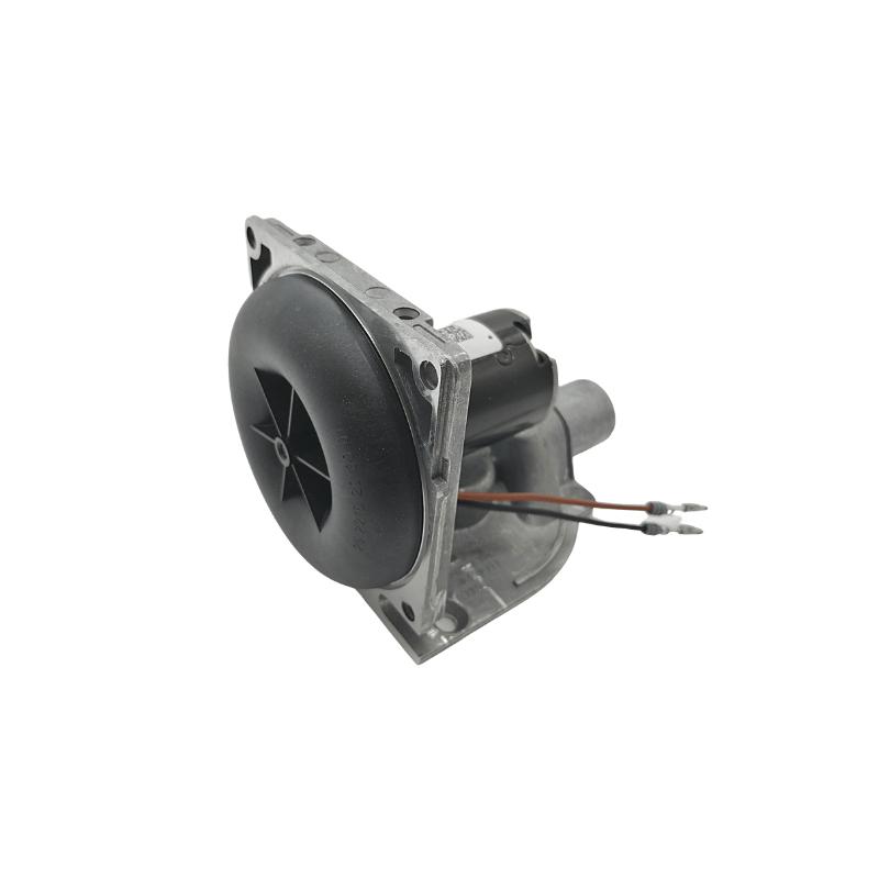 Eberspacher Hydronic early version blower motor