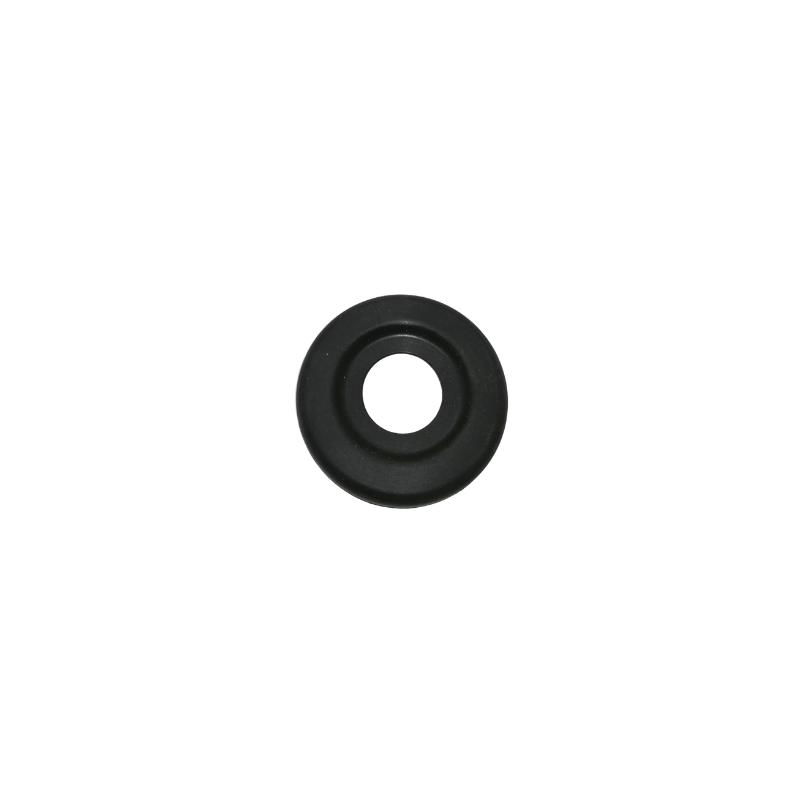 Eberspacher grommet 41mm silicone