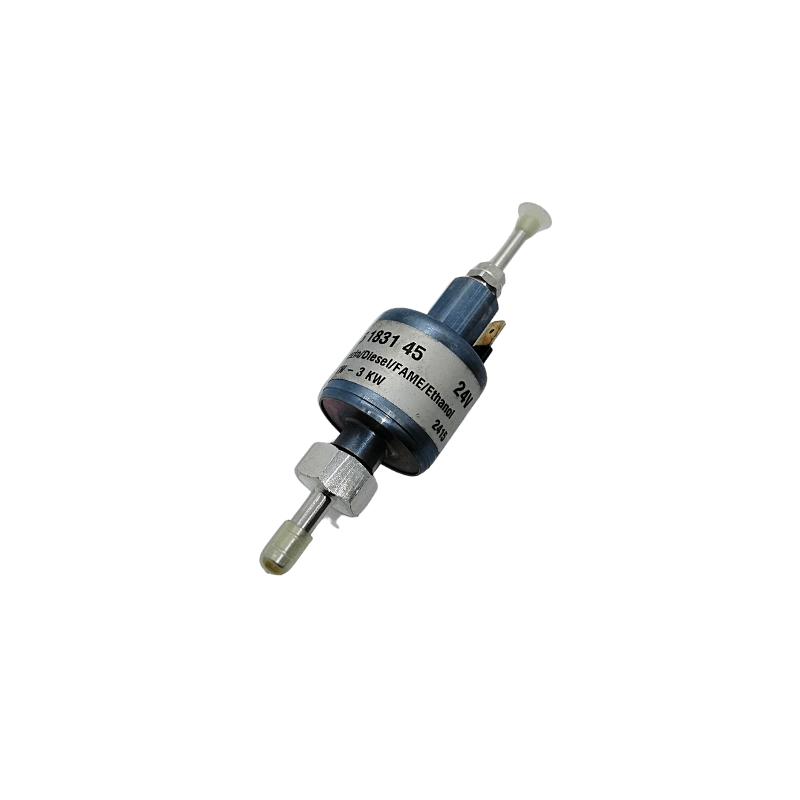 Eberspacher D1LC/D3LC fuel pump 24v