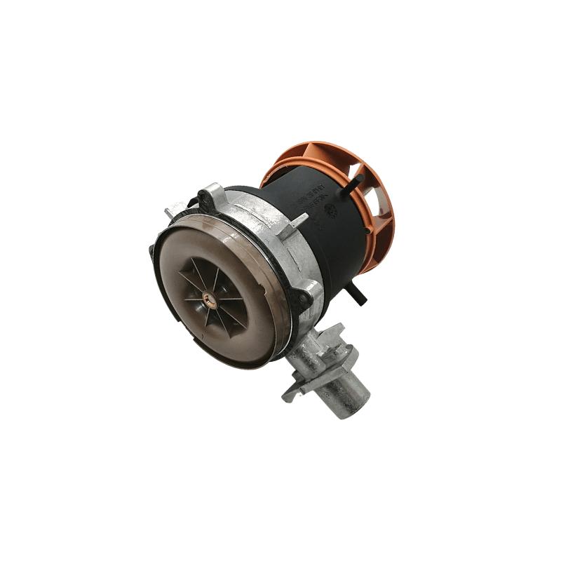 Eberspacher D3LC Compact blower motor 24v