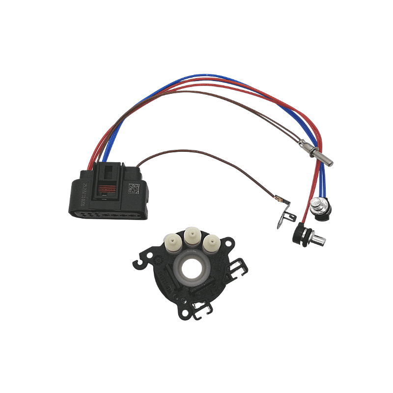 Eberspacher HS3 cable section sensors