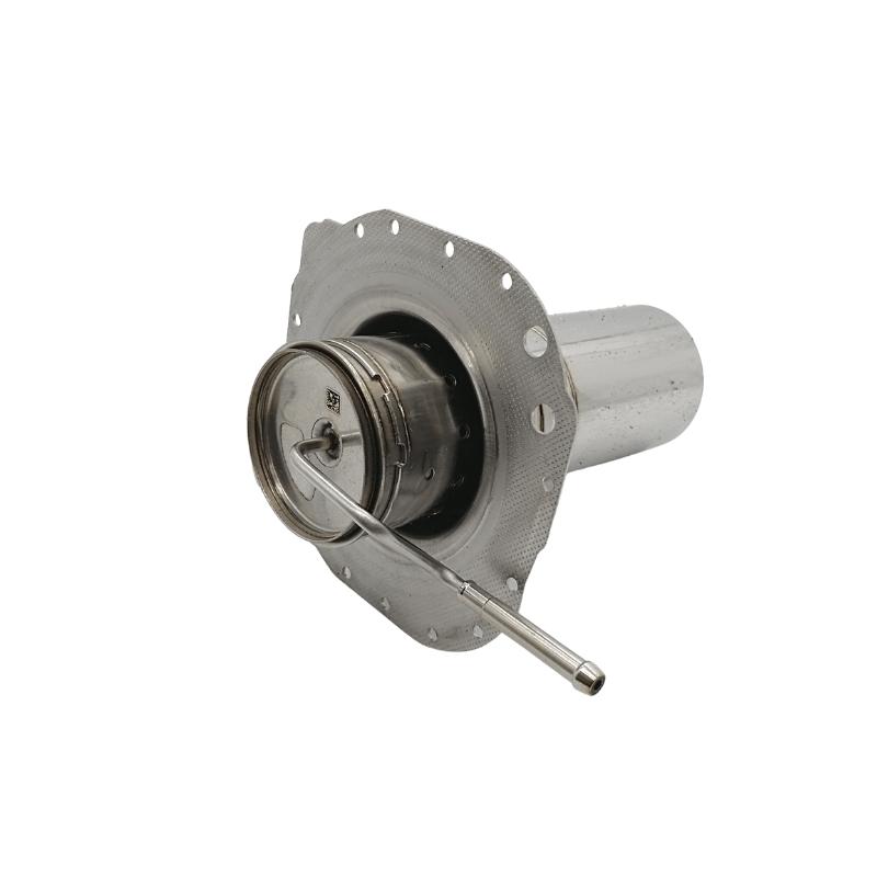 Eberspacher Hydronic HS3 burner tube