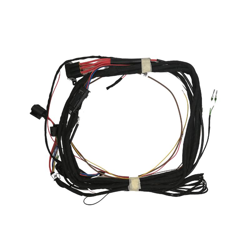 Eberspacher HS3 main loom