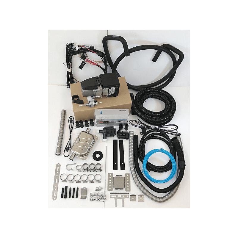 Eberspacher HS3D5L commercial kit 24v