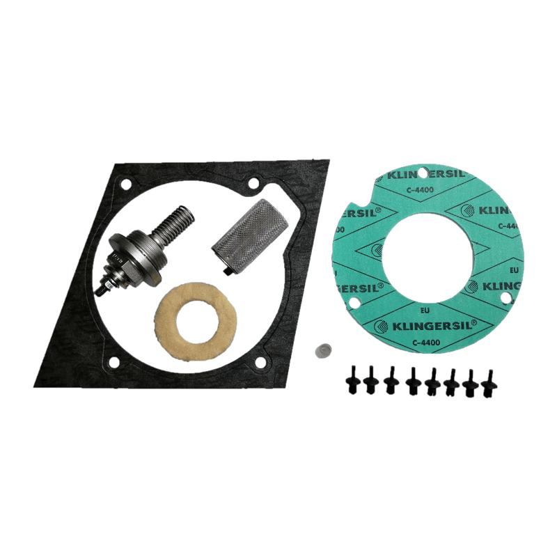 Eberspacher D3LC service kit 12v