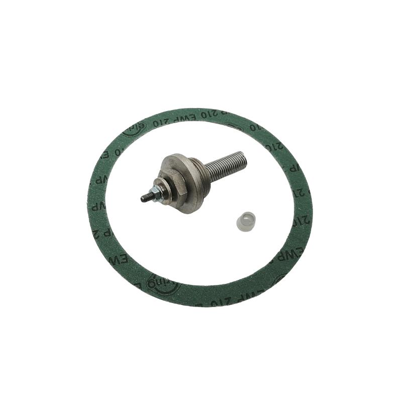 Eberspacher D8LC service kit 24v