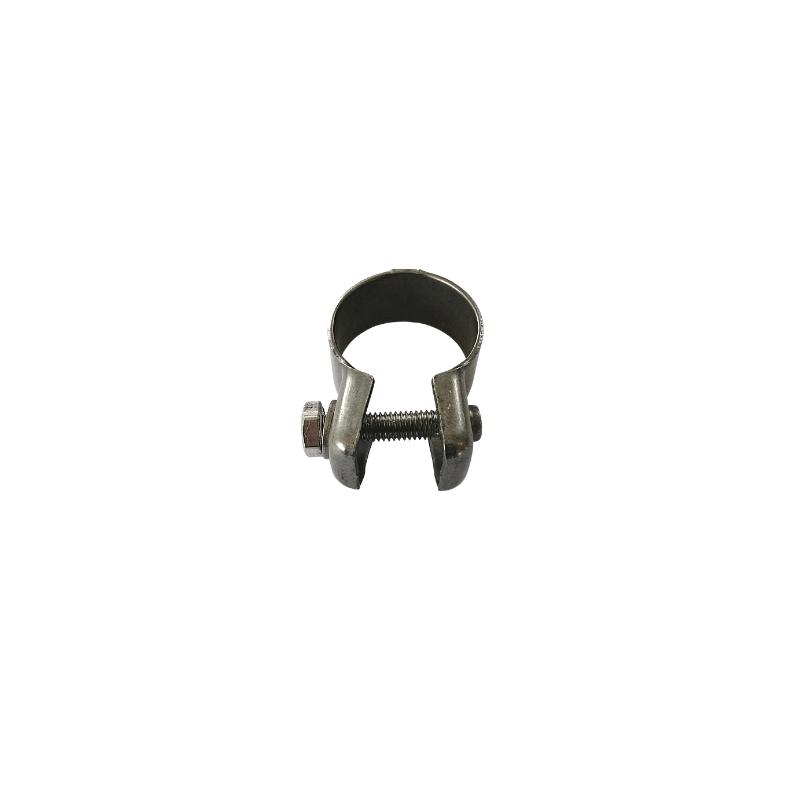 Eberspacher exhaust clamp 26-28mm