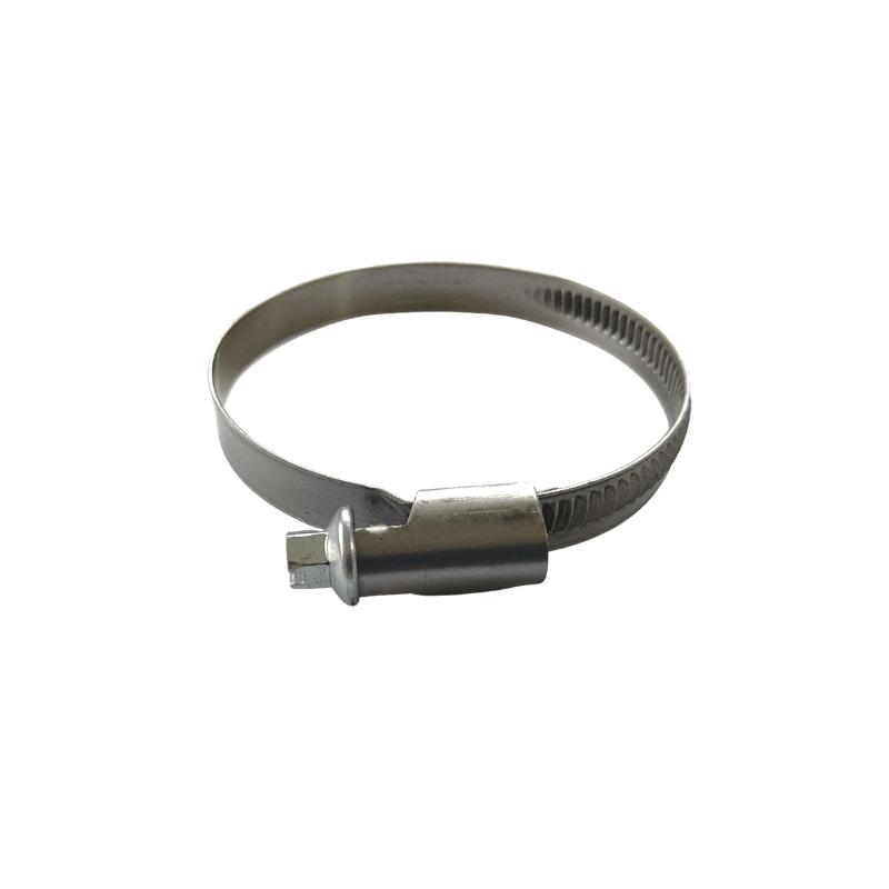 Eberspacher 40-60mm duct clip