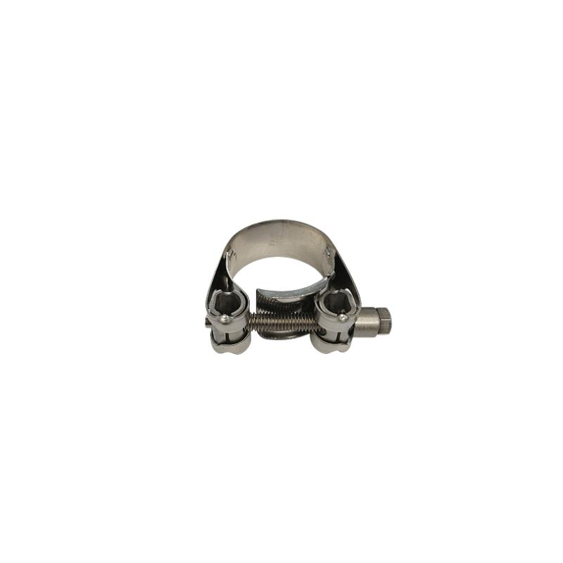 Eberspacher exhaust clamp 31-34mm