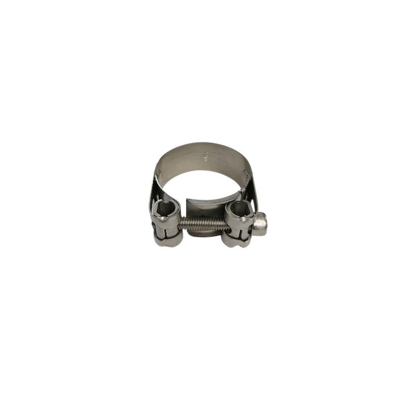 Eberspacher exhaust clamp 40-43mm