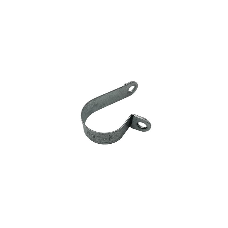 Eberspacher P clip 24mm exhaust