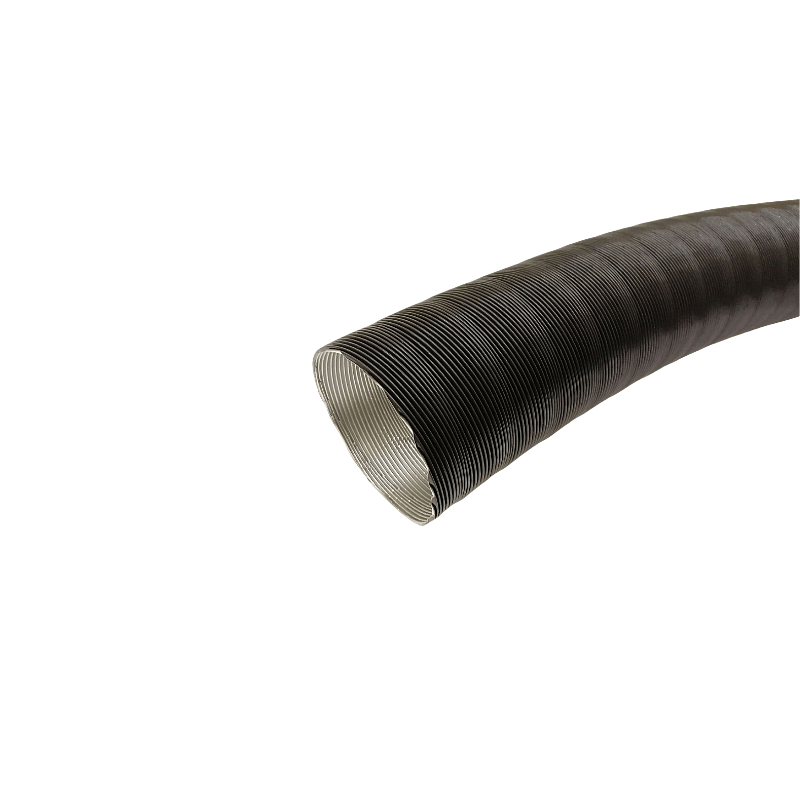 Eberspacher 100mm ducting APK