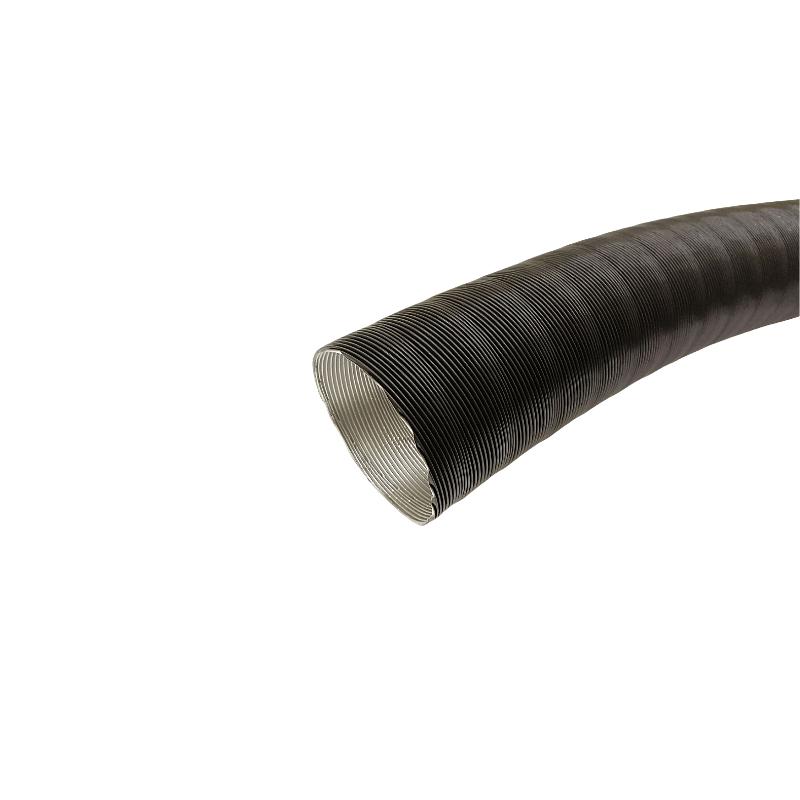 Eberspacher 50mm ducting APK