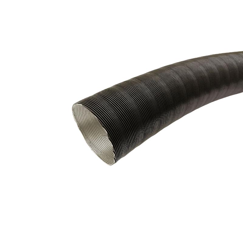 Eberspacher 76mm ducting APK