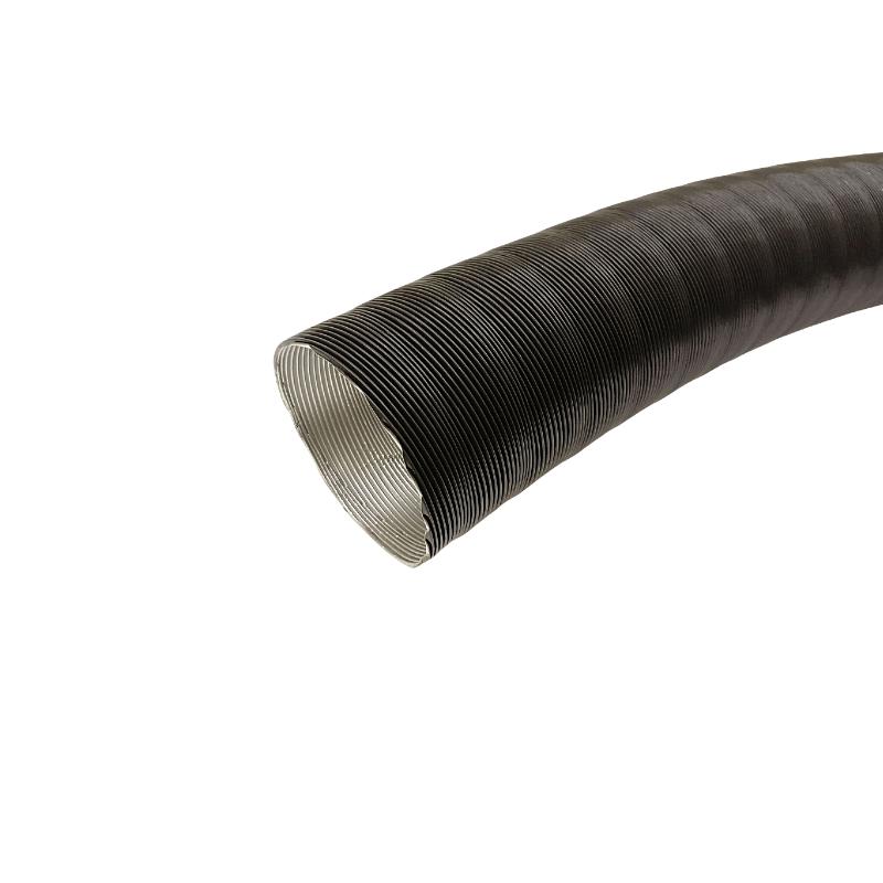 Eberspacher 90mm ducting APK