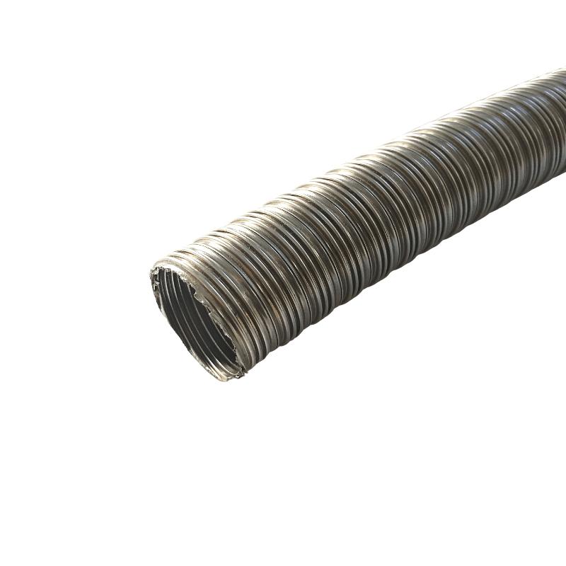 Eberspacher Exhaust 30mm 360.61.300
