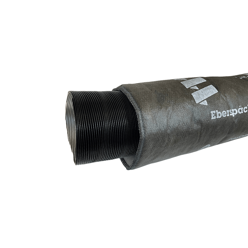 Eberspacher MaxiTherm 50-60mm ducting insulation