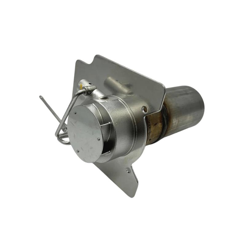 Eberspacher Hydronic M burner