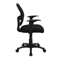 Best Chair Back Pain Cross Dining Chairs White Office For Lower Detailed Review