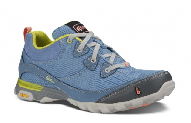 Best Hiking Shoes for women and men