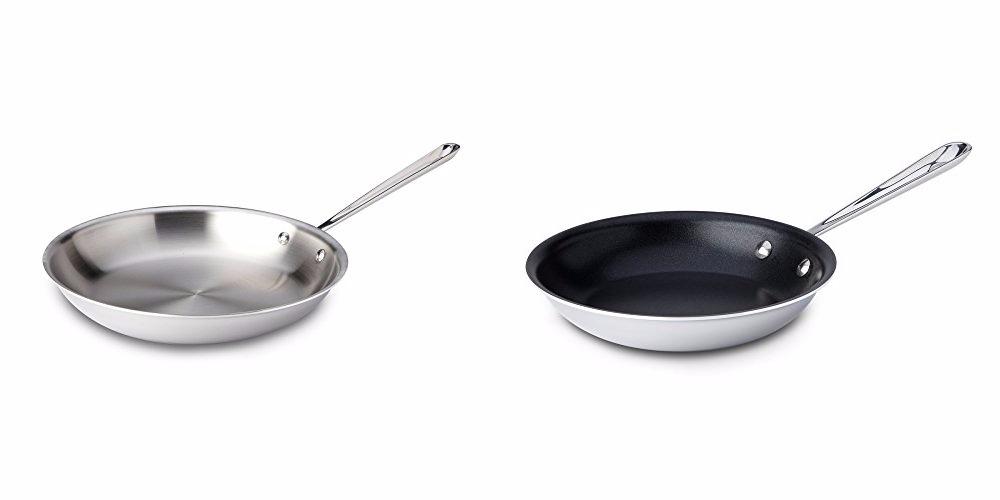 best non stick pan - Best Non Stick Frying Pan