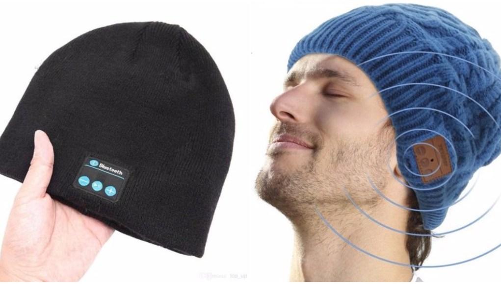 Best Bluetooth Beanie