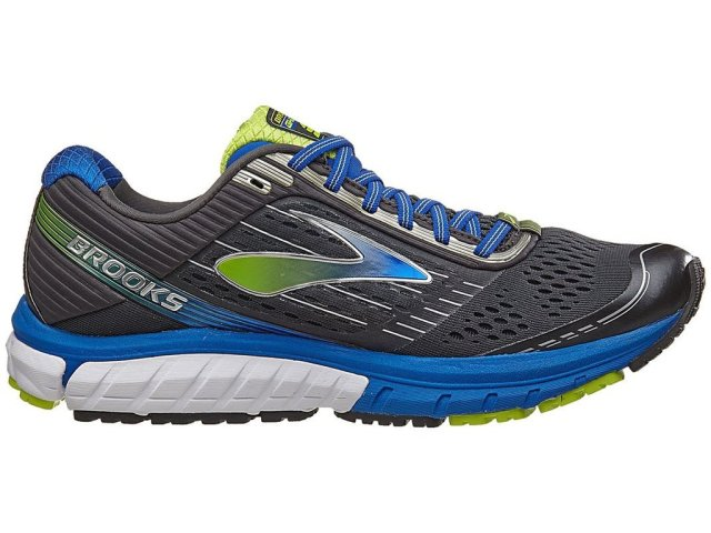 Best Running Shoes For Men