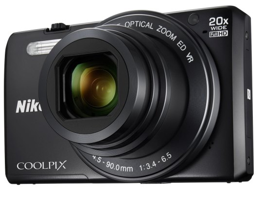 best digital camera under $200