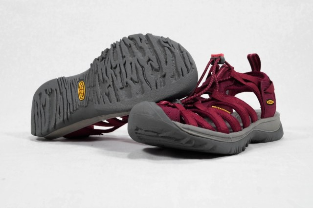 Best Hiking Shoes and sandals