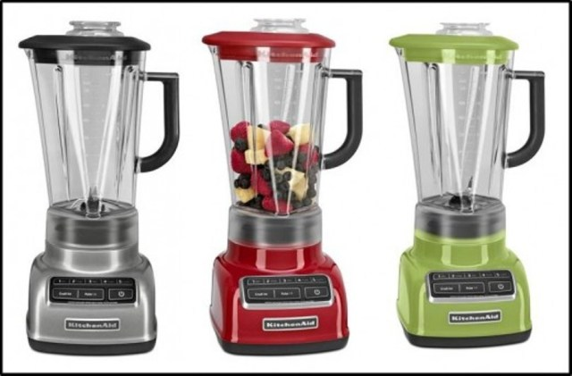 Best Blenders For Smoothies Under $100