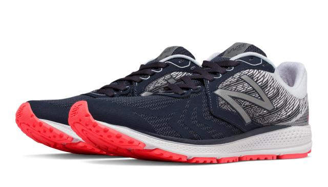 new-balance-v2 - Best running shoes for women
