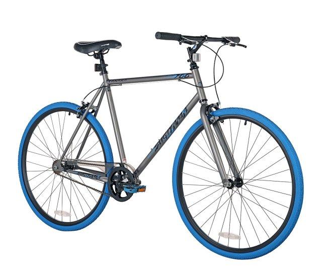 takara_sugiyama_bike - Christmas Gift Ideas For Her