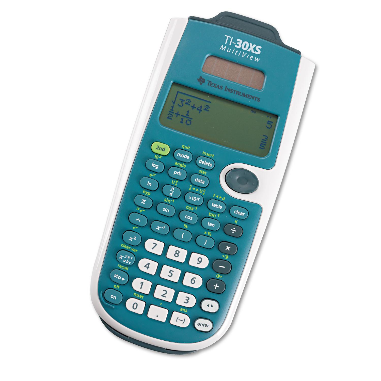 Best Scientific Calculators