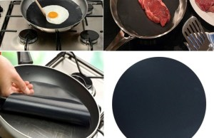 best nonstick frying pan