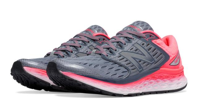 fresh-foam - Best running shoes for women