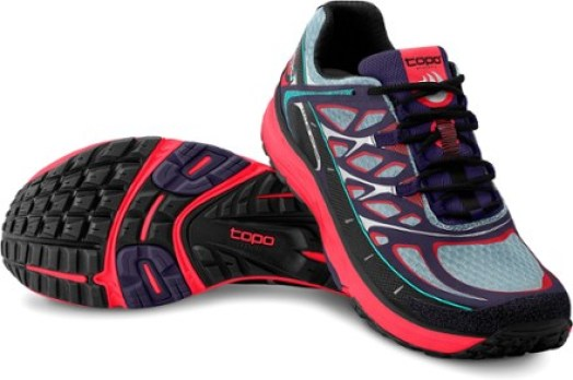 topo-mt-2 - Best running shoes for women