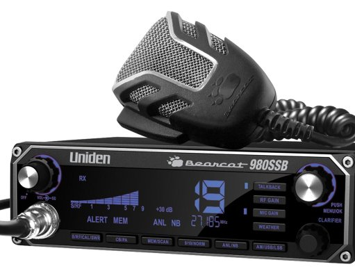Best CB Radio