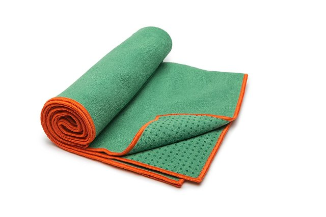 ypgittoes_yoga_mat - Christmas Gift Ideas For Her