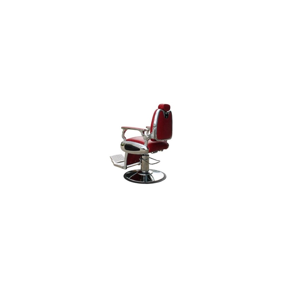 Red Barber Chair Arrow Barber Chair Red Barburys