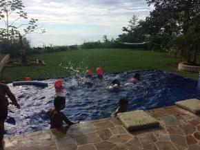kids-xmas-img_8705