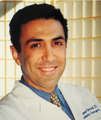 simon ourian md the