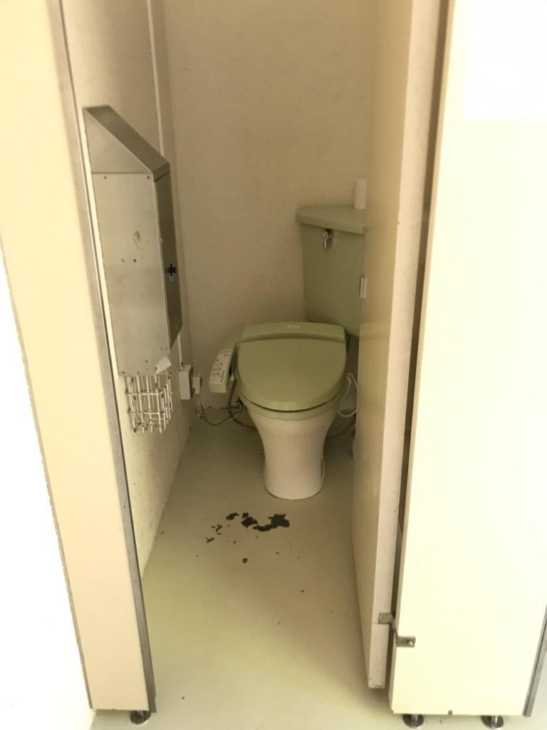 2021_マオイオートランド_奥のトイレ2