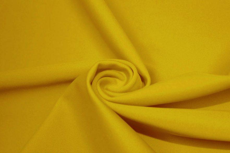 Neon Jersey Knit Texture